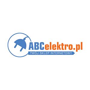 Hurtownia elektryczna Wrocław - ABCelektro