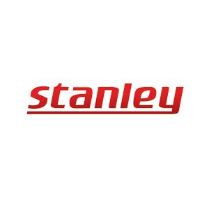 Orteza na staw skokowy - Stanley