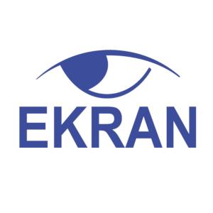 Logowanie klawiszy klawiatury - Ekran System