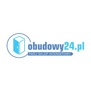 Szafy sterownicze Bydgoszcz - Obudowy24