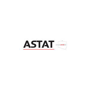 Szafy i Obudowy Przemysłowe - Grupa ASTAT