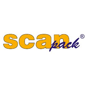 Taśmy Spinające - ScanPack