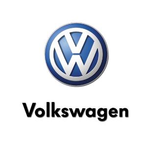 Dywaniki tekstylne - VW-Sklep