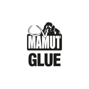 Uniwersalny Klej do Lustra - Mamut Glue