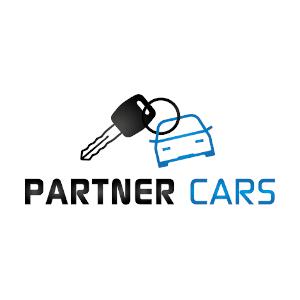 Wypożyczalnia aut Kraków - Partner Cars