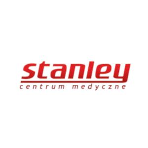 Specjalistyczne gabinety lekarskie - Centrum Medyczne Stanley