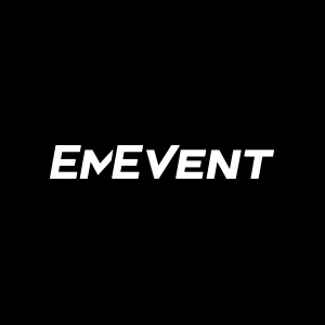 Firmowe imprezy integracyjne - EmEvent