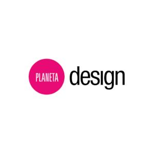 Designerskie komody nowoczesne - Planeta Design