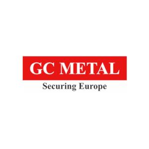 Producent ogrodzeń - GC METAL