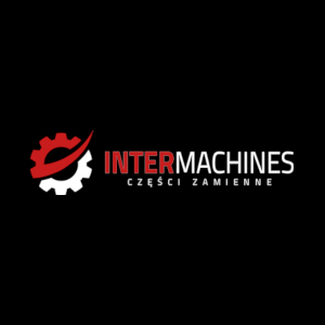 Części Deutz - Inter Machines