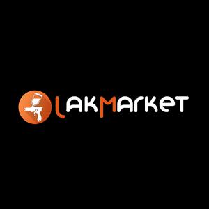 Podkład Epoksydowy Antykorozyjny - LakMarket