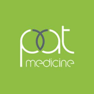 Ergonomiczne krzesła biurowe - Patmedicine