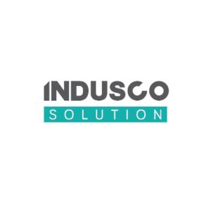 Sprzęty antykorozyjny - INDUSCO Solution