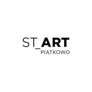 Mieszkania Piątkowo - ST_ART Piątkowo