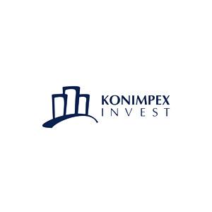 Mieszkania deweloperskie w Poznaniu - Konimpex-Invest