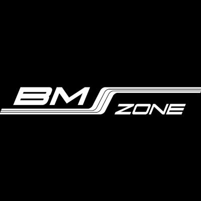 Kompleksowy serwis BMW - BM ZONE