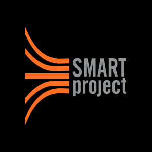 Lean management - SMART Project