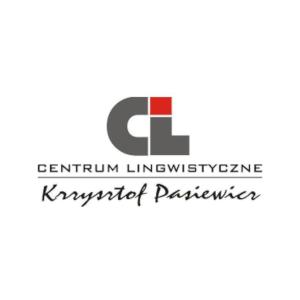 Tłumacz przysięgły angielskiego Bydgoszcz - CLKP