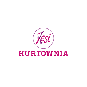Hurt odzież - Hurtownia-Kesi
