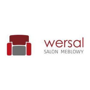 Bieliźniarki drewniane - Meble Wersal