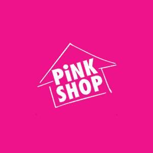 Sex Shop w Lublinie - PinkShop