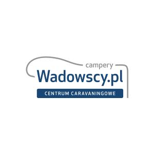Przyczepy kempingowe Warszawa - Kampery Wadowscy