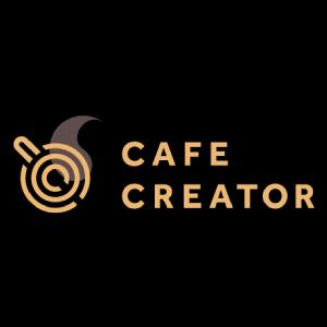 Gwatemala Cafe kawa ręcznie palona - Cafe Creator