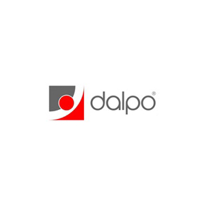 Taśma pakowa zabezpieczająca - Sklep Dalpo