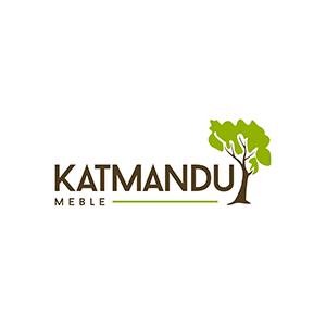 Wieszak do przedpokoju - Meble Katmandu