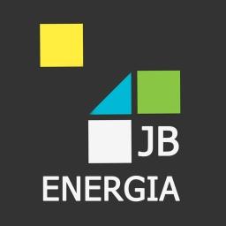 Montaż instalacji fotowoltaicznych - JB Energia