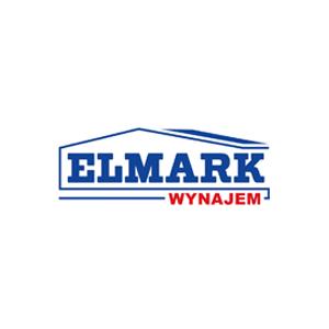 Serwis hal namiotowych - Elmark-wynajem