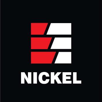 Wykonawca budowlany - PTB Nickel