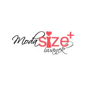 Moda xxl - Moda Size Plus