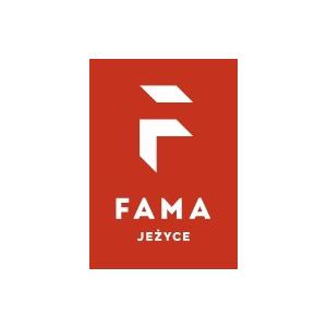 Mieszkania pod klucz Poznań - Fama Jeżyce