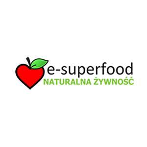 Makarony BIO ekologiczne - E-superfood