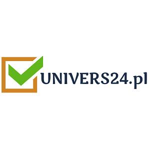 Garnek kamionkowy do pieczenia - Univers24