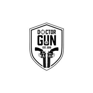 Sklep survivalowy - Doctor Gun
