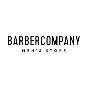 Zestawy do golenia - BarberCompany