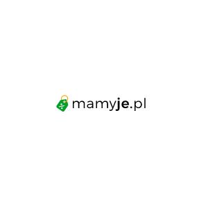 Reebok Kody Rabatowe - Mamyje