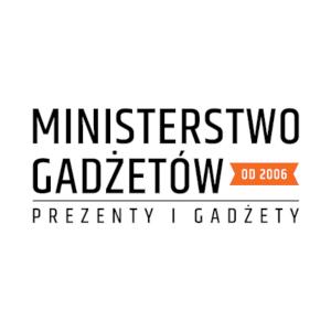 Gadżety do łazienki - Ministerstwo Gadżetów