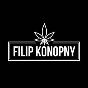 Kosmetyki konopne z olejem CBD - Filip Konopny